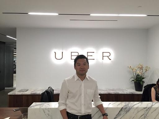 اندرو چن (Andrew Chen)