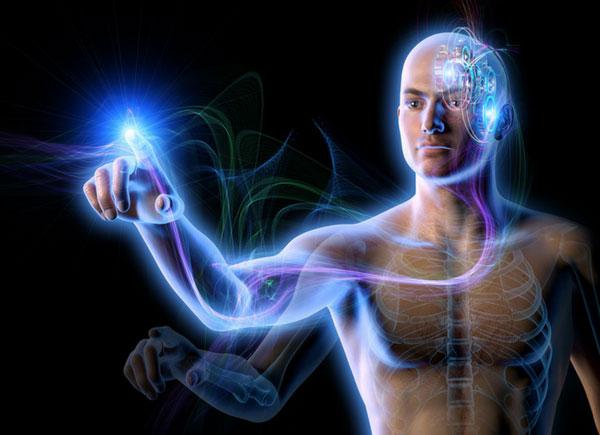 روندهای انرژی بیش از ۱۵۰ روند آینده نویسنده: دکتر سعید میرزائی کانون هک رشد ستاره شمالی