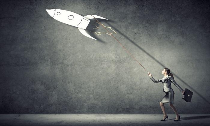 هک رشد شتاب دهنده کسب و کار